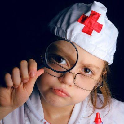 ambulance-2166079_1280