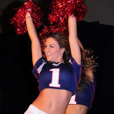 cheerleaders-654354_1920