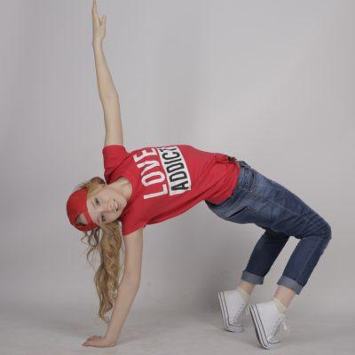 dancing-882940_1280