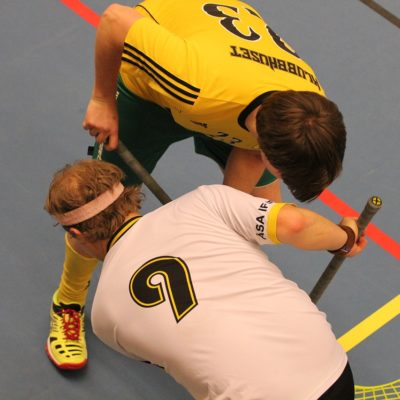 floorball-2096356_1280