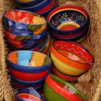 pottery-9366_1280