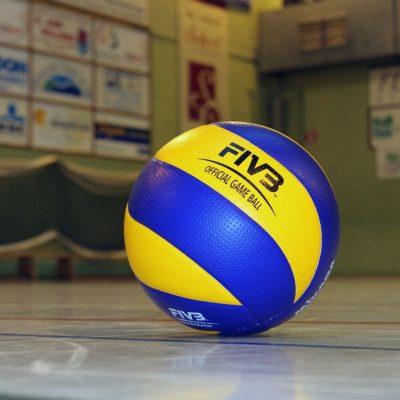 volleyball-2582096_1280