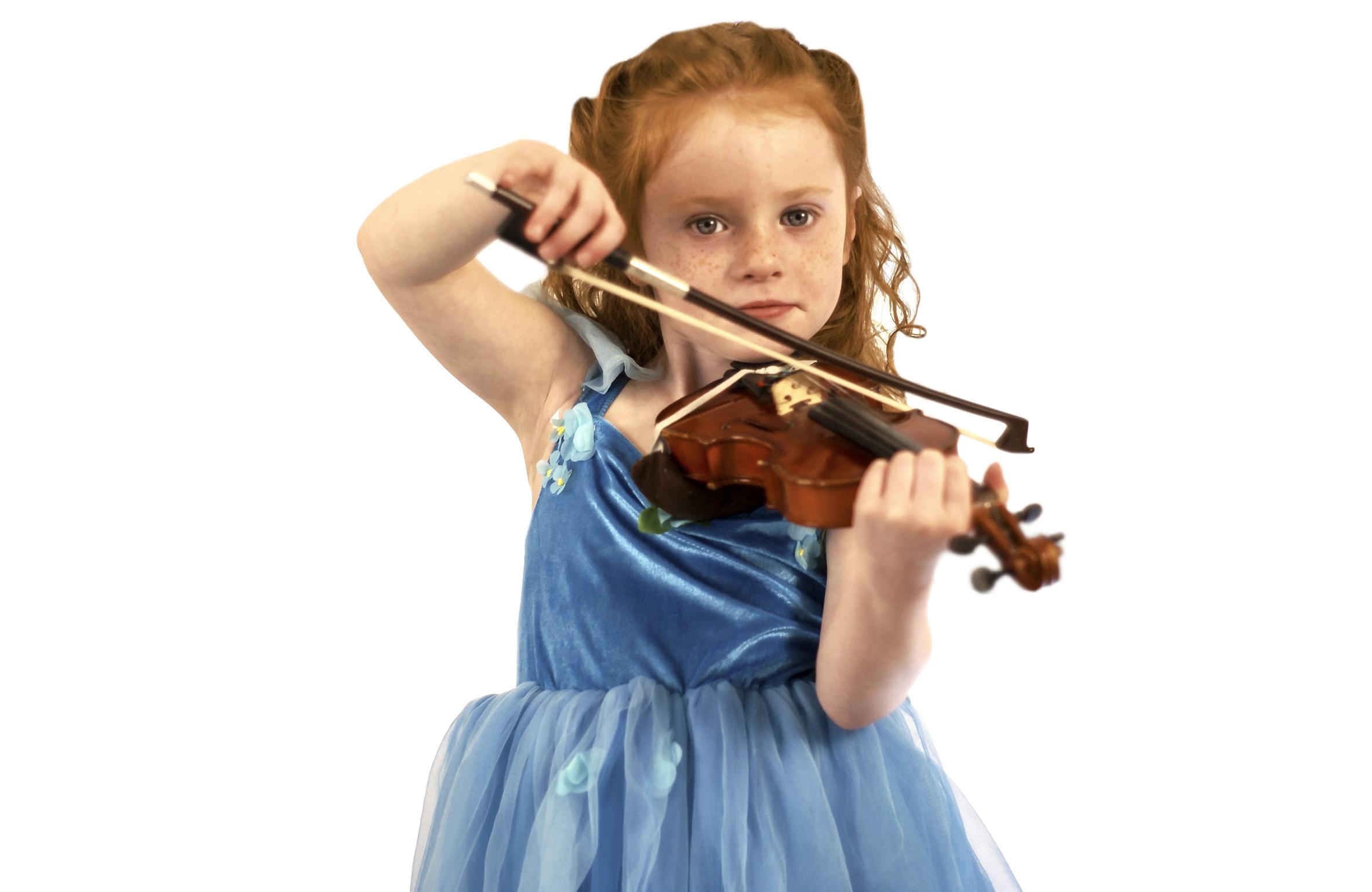 Každý člověk je v něčem výjimečný a potkat výjimečné dítě, to je hned dvojnásobná radost. Pojďme se společně potěšit tím, co dovedou naše ratolesti a dejme jim šanci ukázat světu, co v nich je. Dům dětí a mládeže TREND Roudnice n. L. se rozhodl objevit Podřipský talent. Stejné jméno nese i soutěž, která si klade […]
