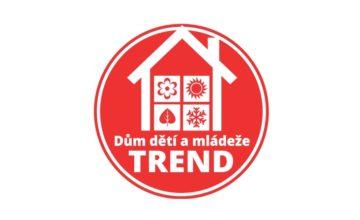 Opatření k organizaci zájmového vzdělávání od 7.12.2020 vzhledem k pandemii covid-19