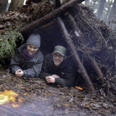 Bushcraft-Basics-Course-UK-15-scaled