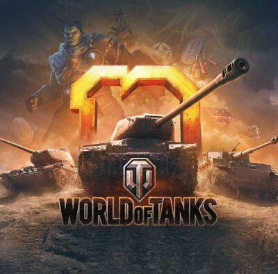 akcni-world-of-tanks-bojuje-uz-10-let1