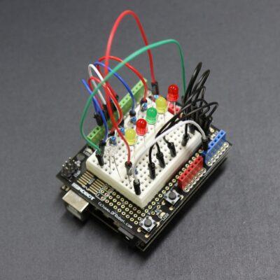 arduino-1080213_1920
