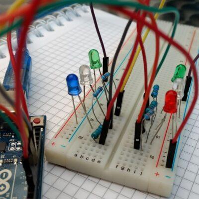 arduino-2713093_1920