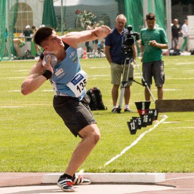 athletics-1526988_1920