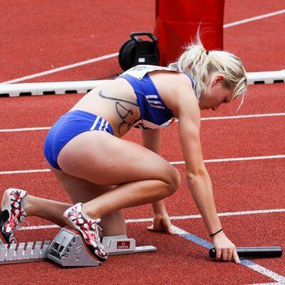 athletics-2123665_1280