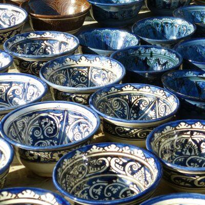 ceramic-198712_1920