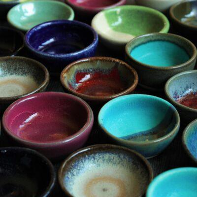 ceramics-2071947_1920