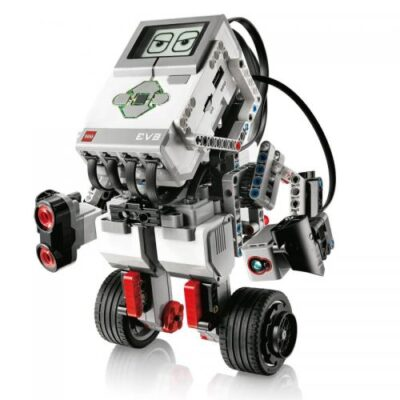 lego-mindstorms-education-ev3-core-set-700x500px