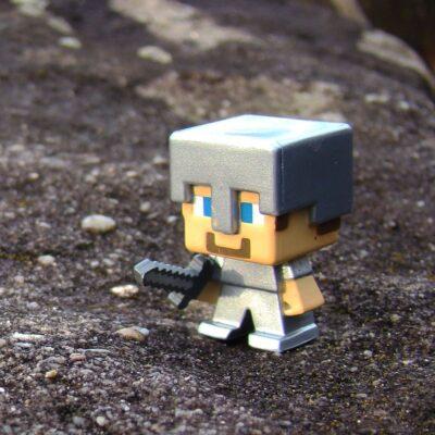 minecraft-2183885_1920