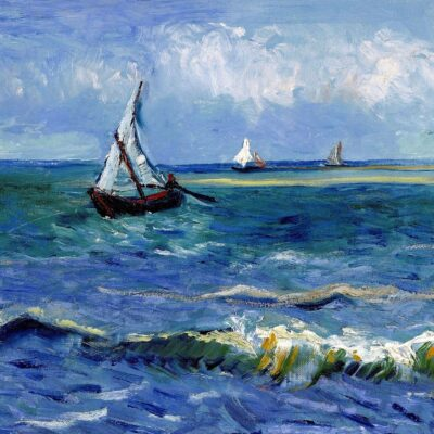 post-impressionist-1428129_1920