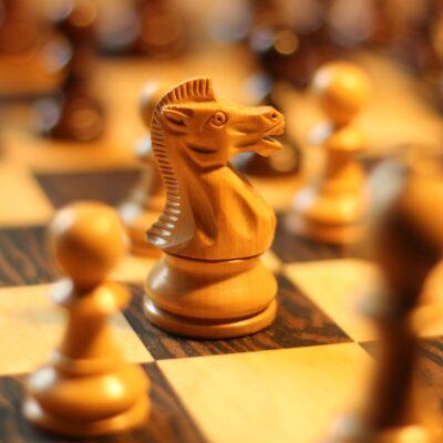 chess-3865877_1920