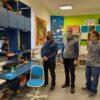 Nové obzory vpolytechnickém vzdělávání na Podřipsku